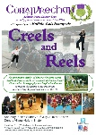 Corryvrechan - Creels and Reels Concert 2016.pdf